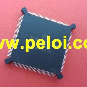 DSP56002FC66B1