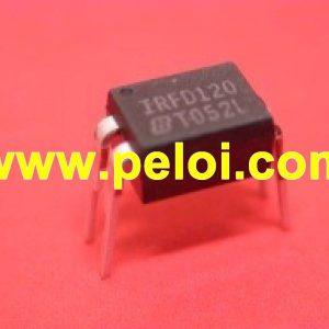 IRFD120