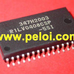 R1LV0408CSP-5SI