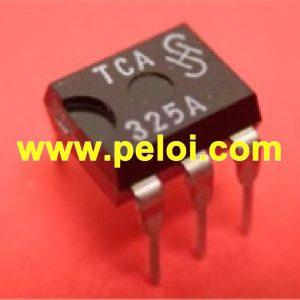 TCA325A