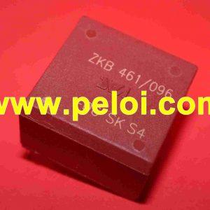 ZKB461-096-06