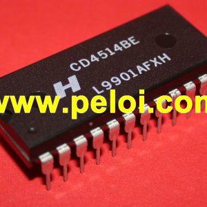 CD4514BE